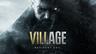 《生化8 村落》主机分辨率/帧数信息公开 PS5/XSX上支持4K60帧
