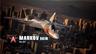 《皇牌空战7 未知空域》25周年DLC现已推出 追加三架战机