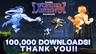 《蒂德莉特的奇境冒险》销量已超过10万份 黄金周八折促销
