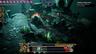 《战锤西格玛时代风暴之地》玩法讲解公开 展示快节奏策略战斗