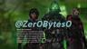 传闻:育碧FPS新作泄露 细胞分裂、全境封锁等作角色对抗
