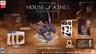 《黑相集 灰冥界》发售日公开 10月22日正式发售