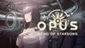《灵魂之桥》续作《OPUS: 龙脉常歌》试玩demo发布
