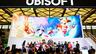 育碧携家庭友好游戏参展CJ 公布知名IP出版物和衍生品计划
