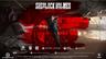 《夏洛特·福尔摩斯:第一章》侦探实机宣传片 展示破案相关