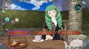 《火焰之纹章 风花雪月》全角色喜好茶叶攻略 茶叶选择对照表