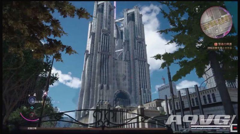《最终幻想15》最终ATR消息汇总 亚丹篇DLC现已上架