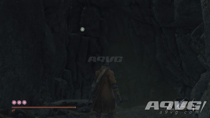 《只狼 影逝二度》全佛珠收集攻略 佛珠位置地点一览