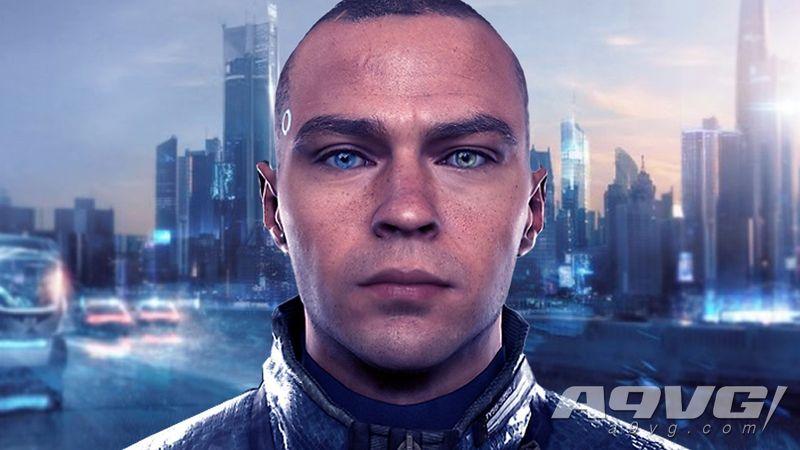 Epic负责人表示不会停止PC游戏独占 欢迎更多厂商签订协议