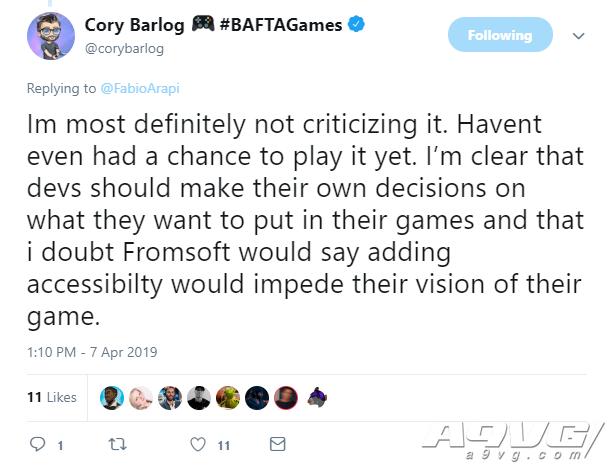 《战神》总监加入简单模式讨论 易于上手可以吸引更多玩家