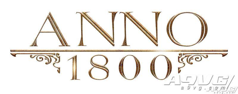 《纪元1800》评测:梦回维多利亚时代的浪漫