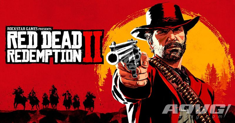 NPD集团公布3月游戏销量排行榜 《全境封锁2》力压《只狼》