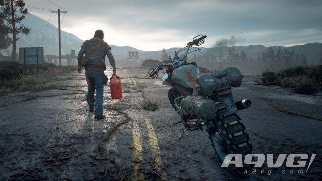 PlayStation廣告費用全美第一 占美國游戲行業的四分之一