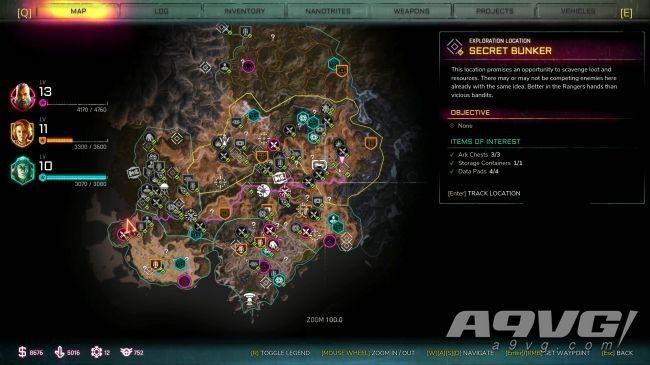 《狂怒2》开发者在游戏中对现任特斯拉总裁开了个玩笑