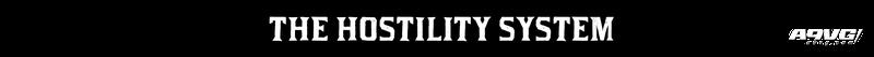 《荒野大镖客 Online》世界更新、新任务、德州扑克及未来计划