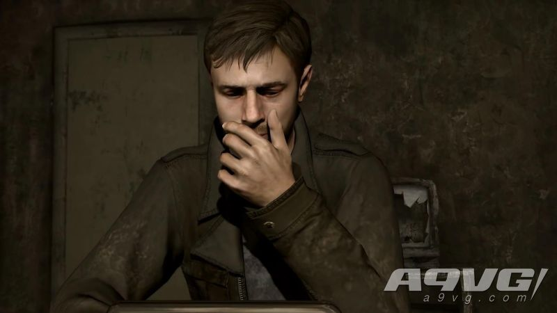 Quantic Dream公布多款游戏的PC版发售日及试玩时间