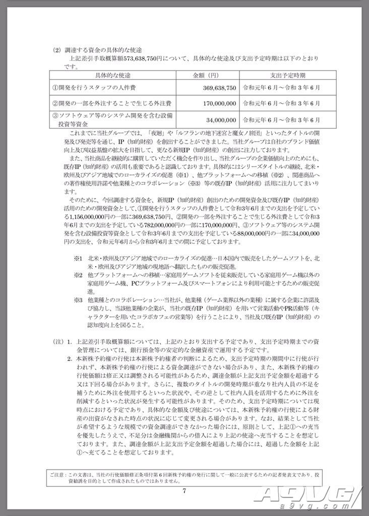 日本一目前已陷入财务危机 《魔界战记RPG》的失败是主因