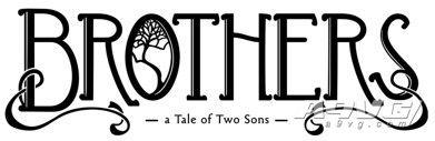 BAFTA获奖独立皇冠赌球《兄弟 双子传说》5月28日登陆Switch