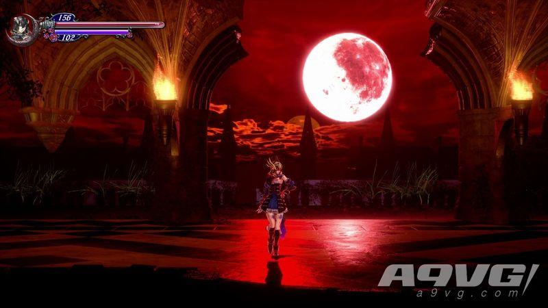 《血污 夜之仪式》现已开启预购 后续会有大量免费DLC