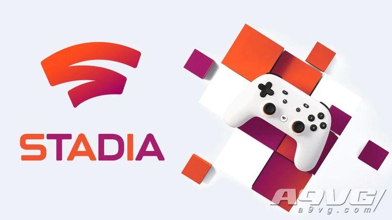 谷歌云游戏服务STADIA将于夏季公开游戏阵容、费用等情报