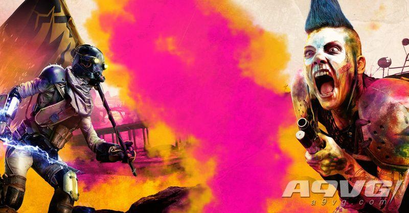 《组队索尼克赛车》登顶英国销售排行榜 《狂怒2》大幅下滑