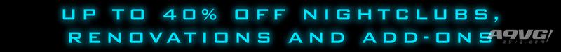 《GTA Online》联系人任务双倍奖励及夜总会25万游戏币奖励