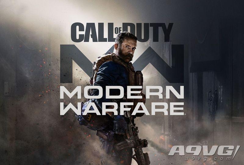 《使命召喚 現代戰爭》或讓玩家扮演九歲女孩手刃仇敵