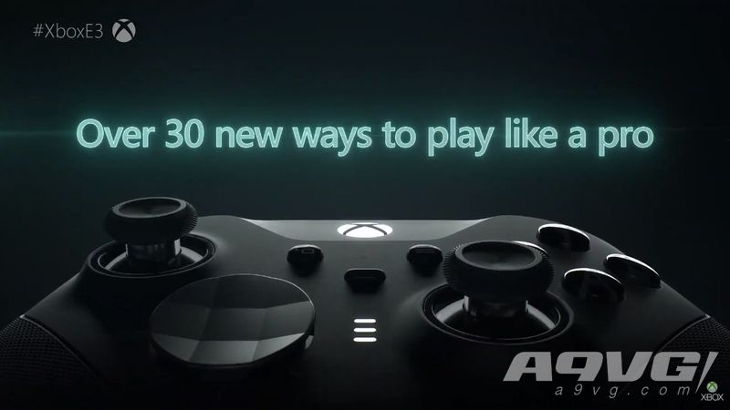 E3 2019微软发布会总结 次世代主机Scarlett正式公布