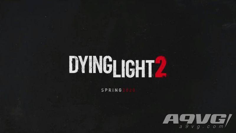 E3 2019 SE发布会总结 最终幻想8 复仇者联盟正式公布