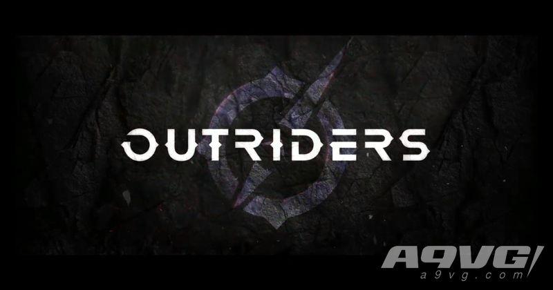 子弹风暴开发商新作《先驱者》正式亮相 2020年夏季发售