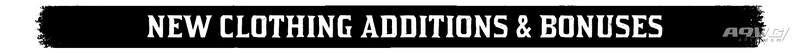 《荒野大镖客Online》贵族运动和全新决战模式