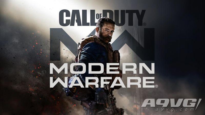 《使命召唤 现代战争》特别行动模式回归 剧情紧接单人战役