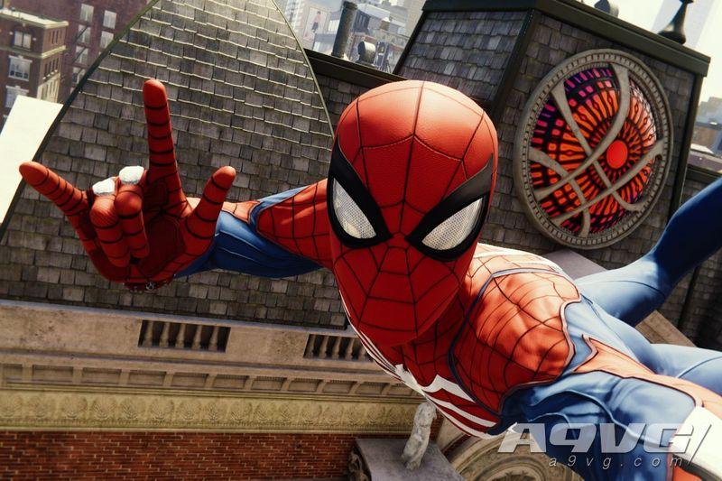 《FIFA19》依然位于英國游戲銷量榜榜首 多款游戲重回前十位