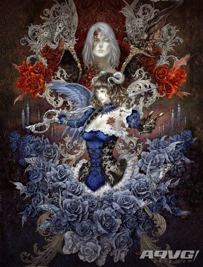《血污 夜之仪式》各版本解锁时间公布 6月18日21点开始