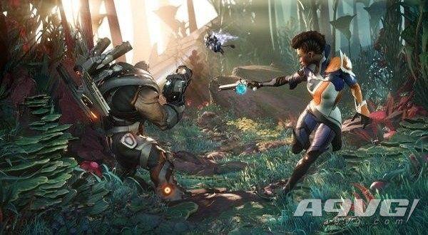 亚马逊游戏工作室大量裁员 出于未来长期发展的考虑