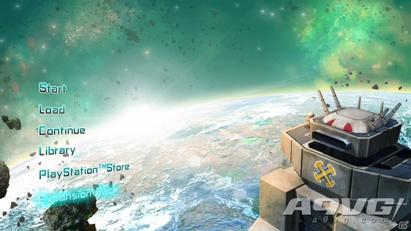 《超级机器人大战T》将推出扩展收费DLC 讲述结局后的故事