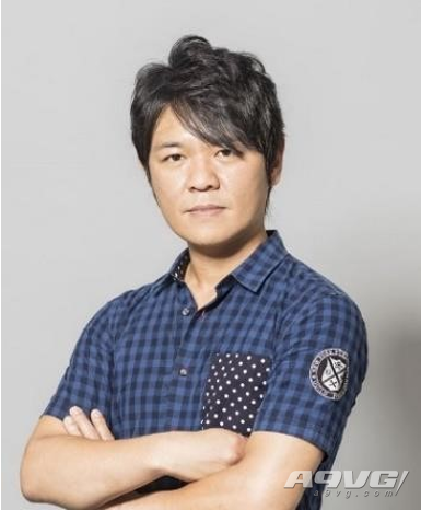 《Capcom TV》將推出亞洲版 首次節目6月26日20點播出