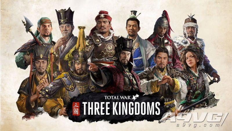 5月全球游戏数字销售排行榜 腾讯领跑主机、PC、手机平台