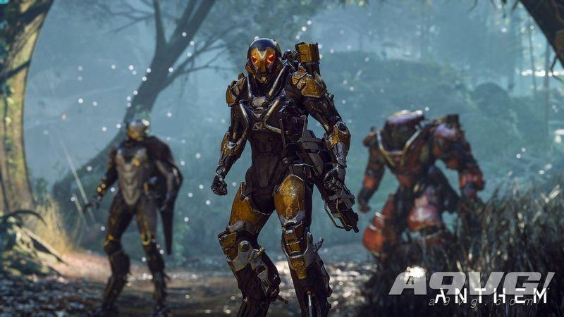 因本财年收益不佳 EA CEO与其他高层宣布将放弃年终奖金