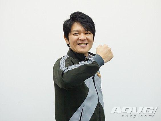 辻本良三表示Capcom现有模式行之有效 未来有意创造新的IP