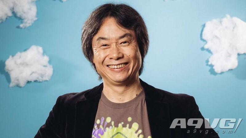 想要成为任天堂的员工需要具备更多的爱好和技能