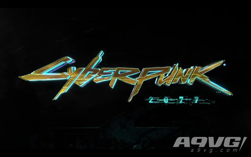 """CDPR將把《賽博朋克2077》中的虛擬樂隊""""武侍""""帶到現實之中"""