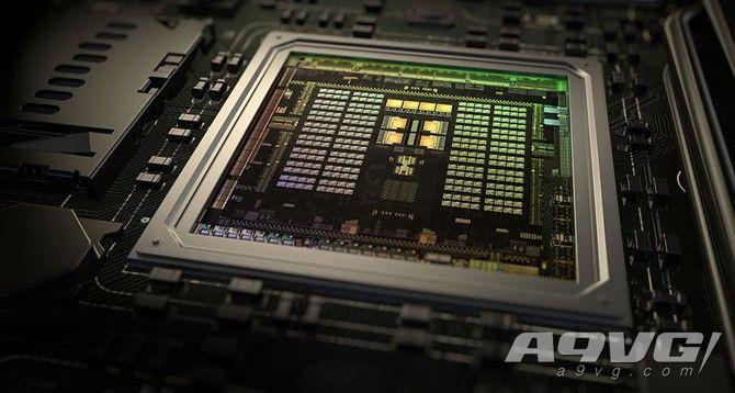 福布斯:Switch Mini拥有1080P掌机画面 或成为Stadia最佳载体