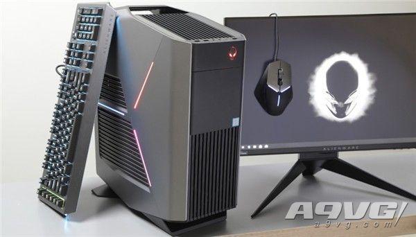杉果π硬核玩家派对将送万元主机 DL2主策出席