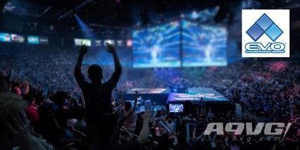 《侍魂 晓》将于EVO 2019上举办全球大赛 奖池3万美元