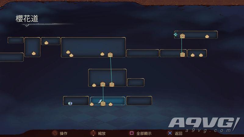 《勇者海王星》评测 总之就是可爱 游戏体验较日版大为改善