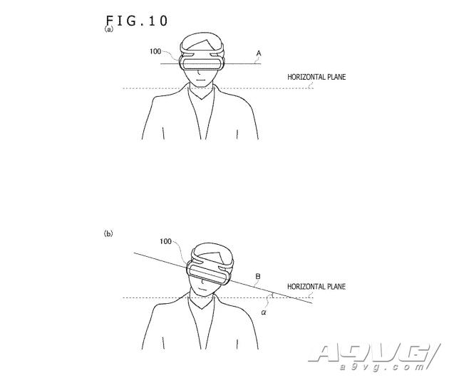 传闻:PSVR新型号将支持眼球追踪 美版售价为250美元