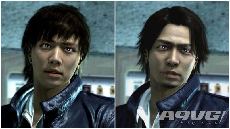 宫迫搏之遭经纪公司解约 曾出演《如龙3》和《如龙6》