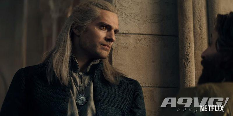 執行制作人表示《巫師》電視劇沒有刻意追求種族多元性