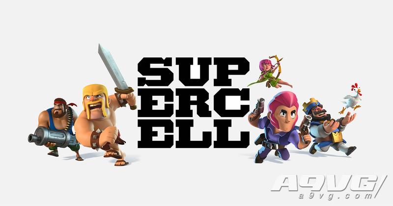《部落冲突》开发商Supercell因当地政策原因宣布撤出越南